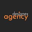 Designex Agency - Logo tmavé 1_1 (nová i