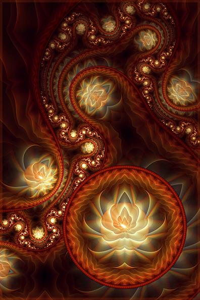 fractal lotus.png
