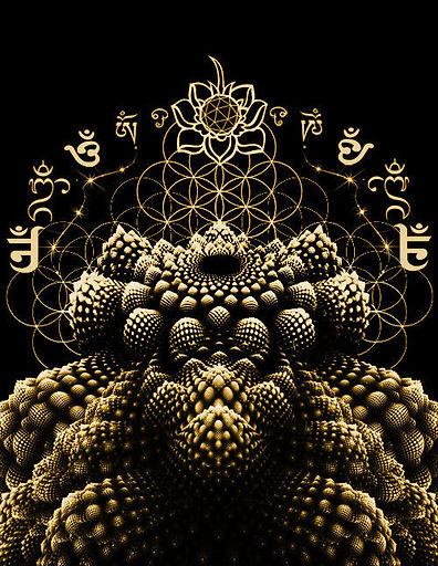 fractals-gold.jpg