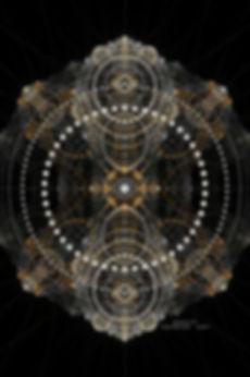 Sacred geometry of sound -thesecretofjoy.net