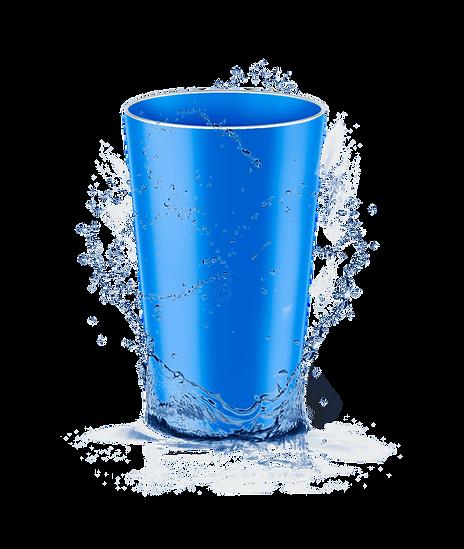 cupwash.png