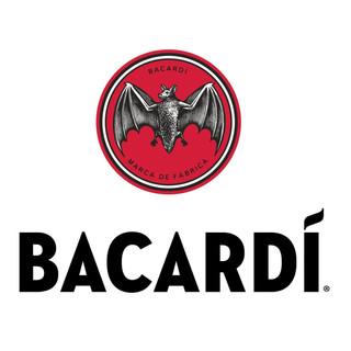 bacardi%20logo_edited.jpg