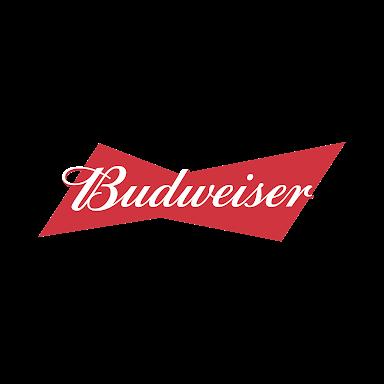 bud%20logo_edited.png