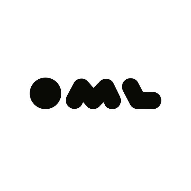 OML_Logo_2016_edited.jpg