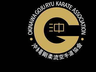ogkk logo.png