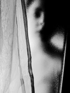 HABITO ERGO SUM, DIGITAL PHOTOGRAPHY, 30x40