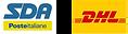 shipping-logo.png