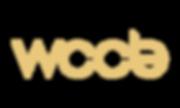 WCCB-Alt-NoSub-Large-Alt-L-Reversed_4x.p