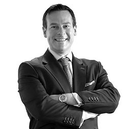 Matthew Browndorf is a partner at WCCB LAW, LLP