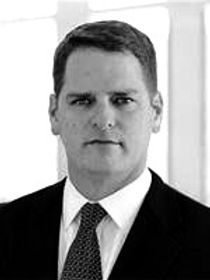 Andrew Corcoran is a partner at WCCB LAW, LLP