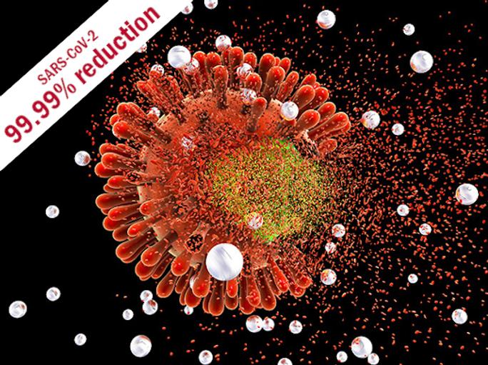 SARS-CoV-2_reduction_HeiQ_Viroblock.png