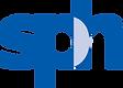 SPH_logo.png