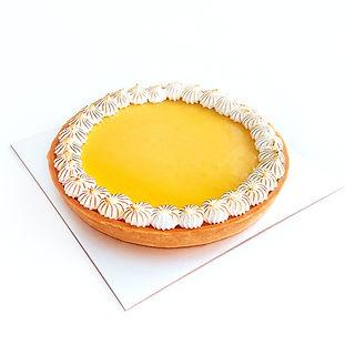 Lemon Meringue.jpg