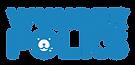 Wunderfolks Logo 2021-01.png