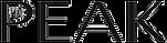 the-peak-logo.png
