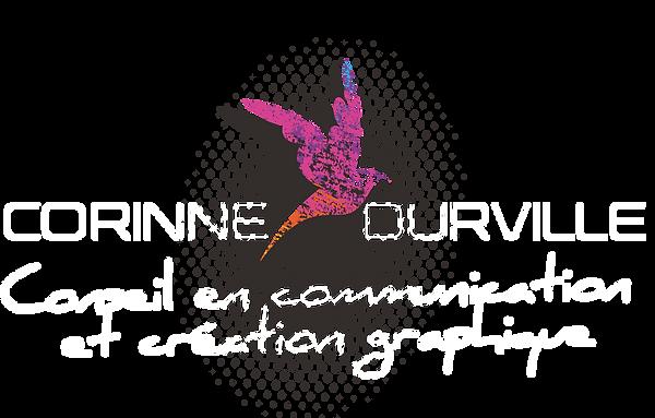 corinne_4x.png