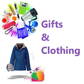 Gifts and Clothing with text.jpg