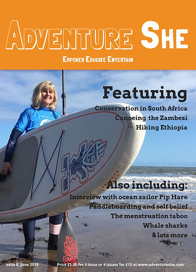 Adventure She June 2019 - Cover.jpeg