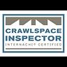 Crawl Inspector