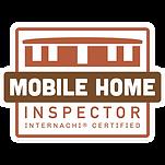 Mobile Home Insapector