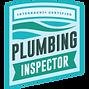 Plumbing Inspector