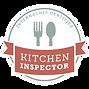 Kitchen Inspector