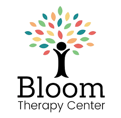 New Bloom Logo_edited.png