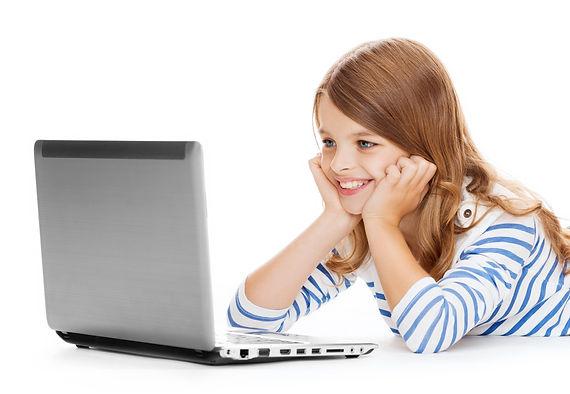 computer girl web 4 2020.jpg