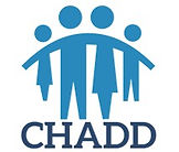 chad 2.jpg