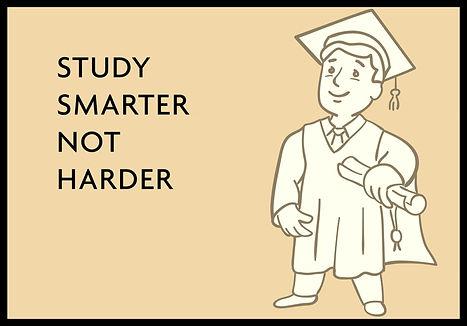 study smarter for web final 4 2020.jpg