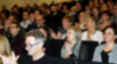 MOMENT 2019-0207 MFN-OW2 zaal.png