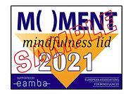 MOMENT Logo 2021 sample.jpg