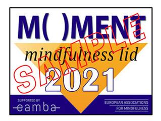 2021 - Vignet vzw MOMENT