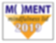 Moment-MindfulLid-2019.jpg