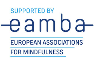EAMBA-EXCHANGE: connecting mindfulness teachers all over Europe