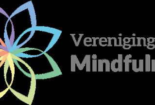12 september 2016 - 10 maart 2017:     VVM Workshops van Leden voor leden Uitnodiging