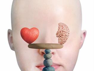 De Standaard: Mindfulness geeft jongeren beter gevoel na kanker