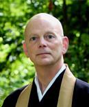 Achtergrond Hogen Bays - Dharmateacher in de White Plum traditie. 9 April 2017 MOMENT-dialoog. Engel