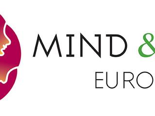 Juni & augustus 2016: Mind & Life Europe