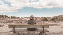 LMC-Webinars Mind U+ 'Mindfulness  50 - 150 jaar'  vanuit het Leuven Mindfulness Centre
