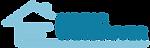 Siding Vancouver Logo_Logo_High_Res-02.p