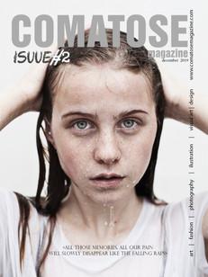 COMATOSE 2 ISSUE.jpg