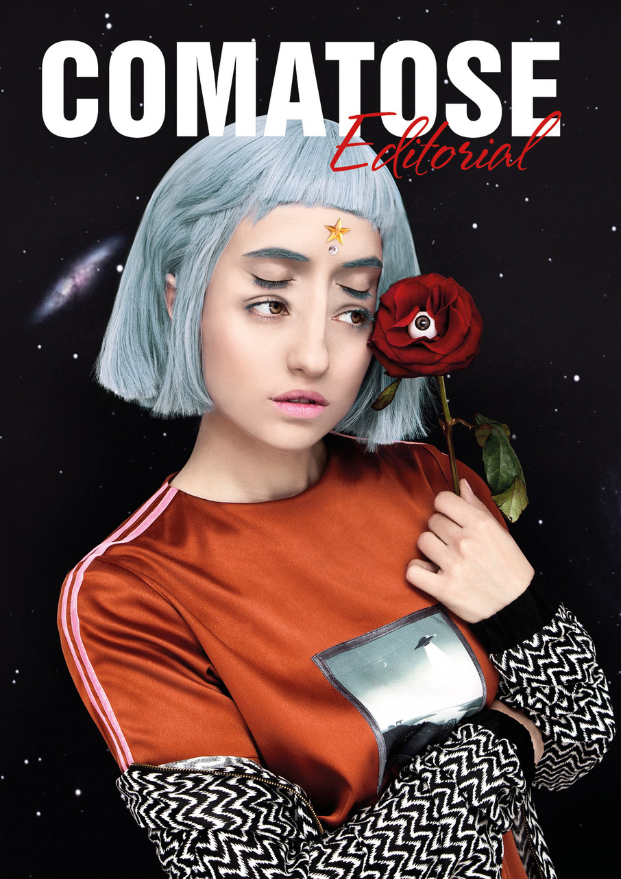 comatose 1 issue60.jpg