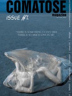 COMATOSE 1 ISSUUE.jpg