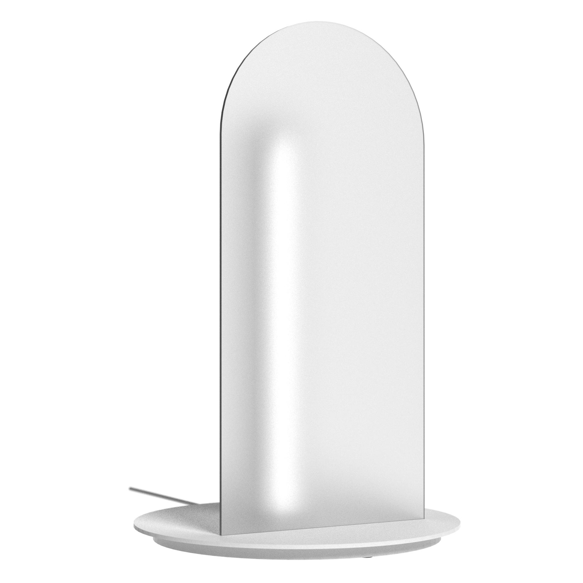 MYST Table Light
