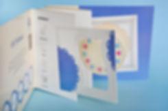 Er-pakkaus portfolio2.jpg