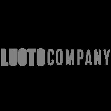 Luoto logo.png