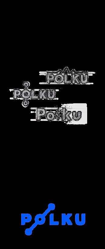 logopolku-01.png