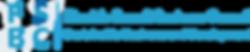 Logo_tekstillä-01.png