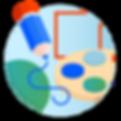graafinen suunnittelu ikoni-01-01.png